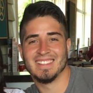 Juan Restrepo profile picture