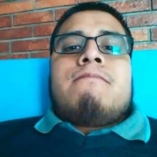 Valentin Antonio profile picture