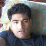 adhocore image