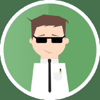 speeddemon786 profile