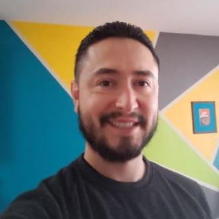 carlos fabian venegas profile picture