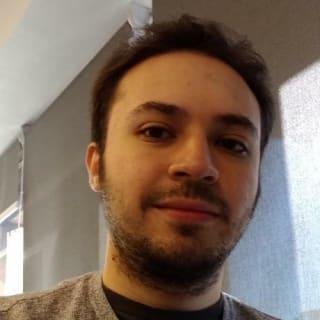 Felipe Espinoza profile picture