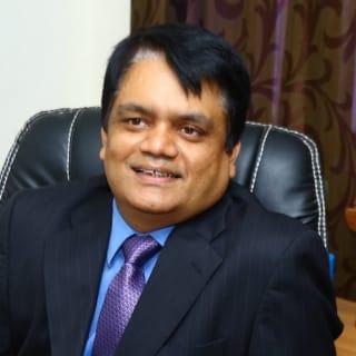 sridhar pandurangiah profile picture