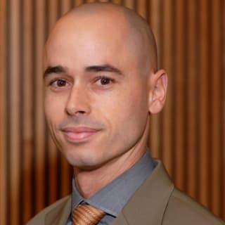 Helvecio profile picture