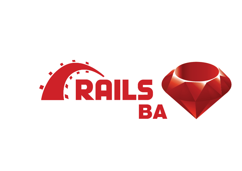 RubyOnRails.ba