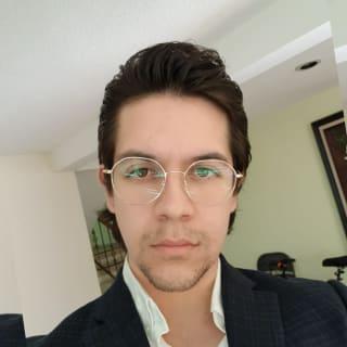 Leo Cuéllar profile picture