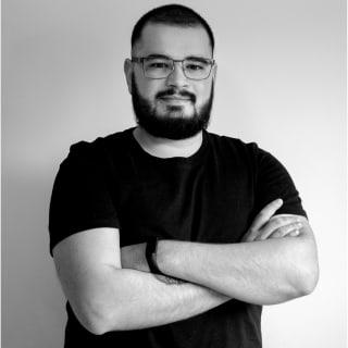 Helder Burato Berto profile picture