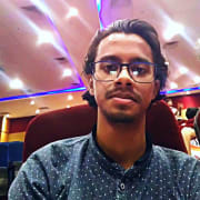 srajangupta__ profile