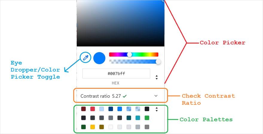 2.color_picker_2.png
