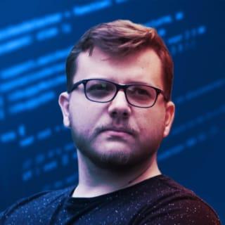 Petr Hodný profile picture