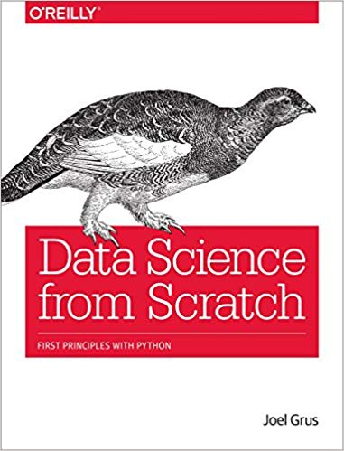 3 Machine Learning Books that Helped me Level Up as a Data Scientist