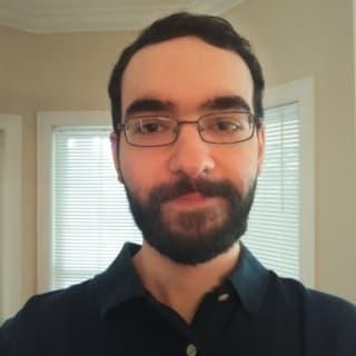 Aleksandr Hovhannisyan profile picture
