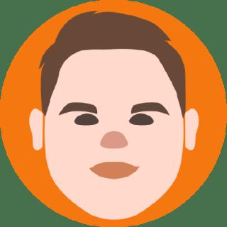nathmclean profile
