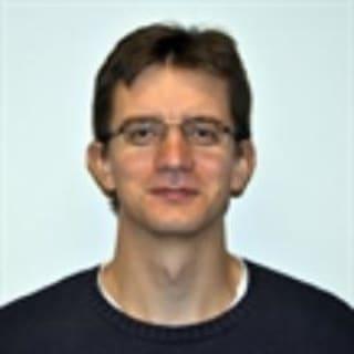 Rune Jeppesen profile picture