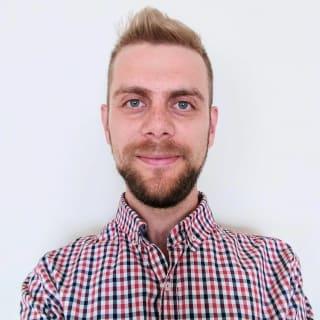 Georgi Tenev profile picture