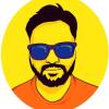 _smellycode profile image