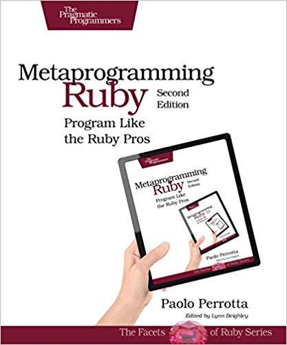 Metaprogramming-Ruby-2