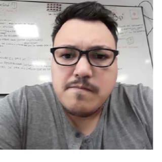 guillermodv profile picture