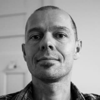 Ralf de Kleine profile picture