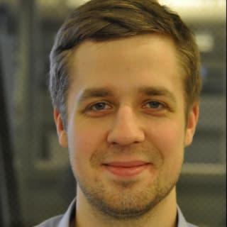 Stefan Sundin profile picture
