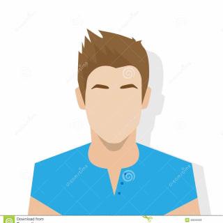 vexonius profile picture