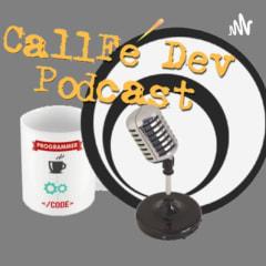 CallFé Dev (T1 - EP10) - .NET: o que ele pode te oferecer?