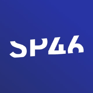 SP46 profile picture