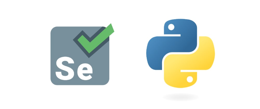 Cover image for Was ist Python selenium? (German)