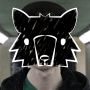 Caleb Coyote profile image