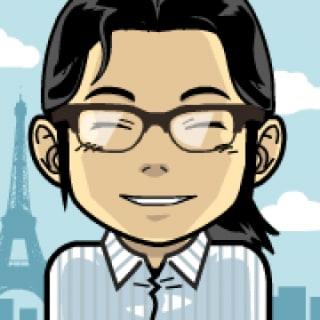 bhoudu profile
