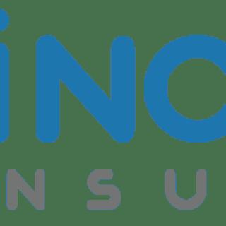 imindtech profile