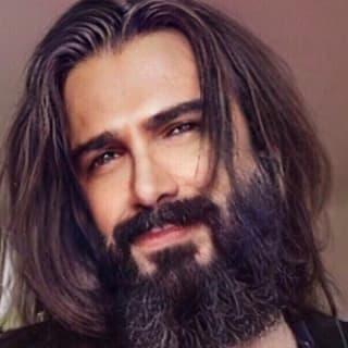 Erkan Buelbuel profile picture