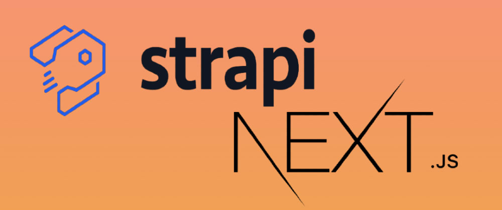 Cover image for Using Next.js Preview mode with Strapi CMS