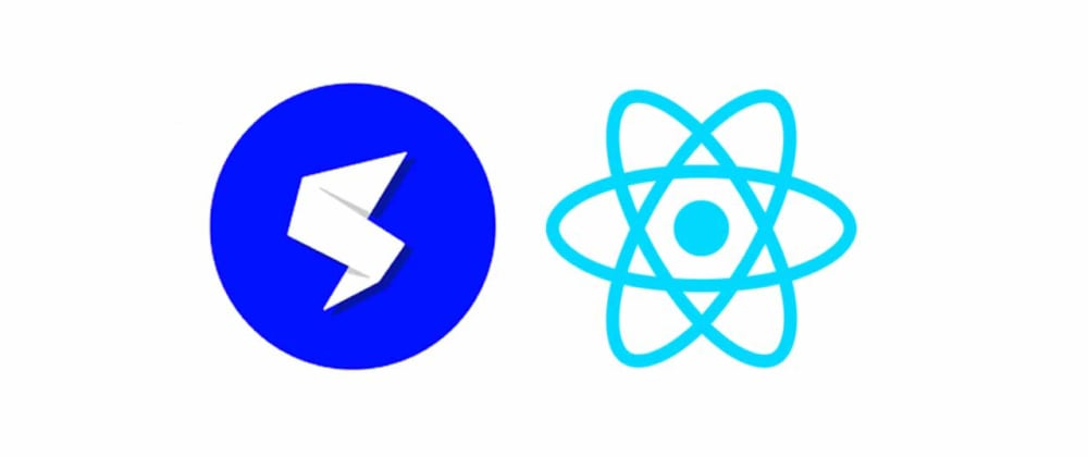Cover image for Migrating Create-React-App project to Single-SPA