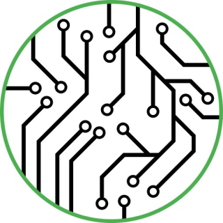 nicolasraube profile