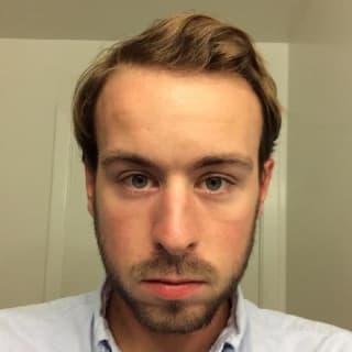 chrispickard profile