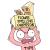qantumentangled profile image