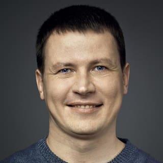 romanzolotarev profile