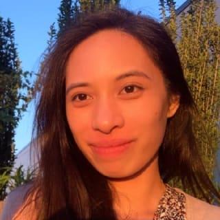 Naomi-Grace Panlaqui profile picture