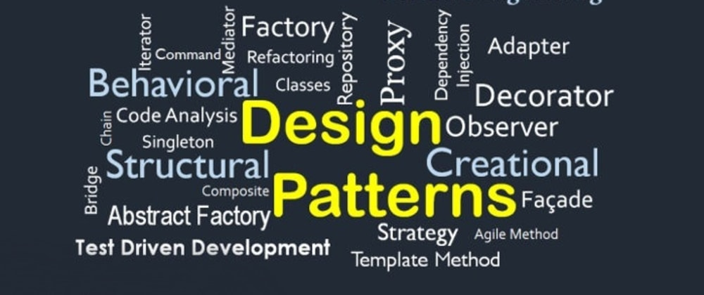 Cover image for Common Design Patterns in Android