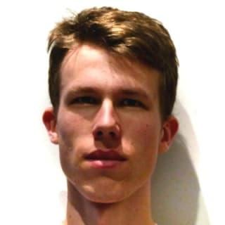 Mateusz Budnik profile picture