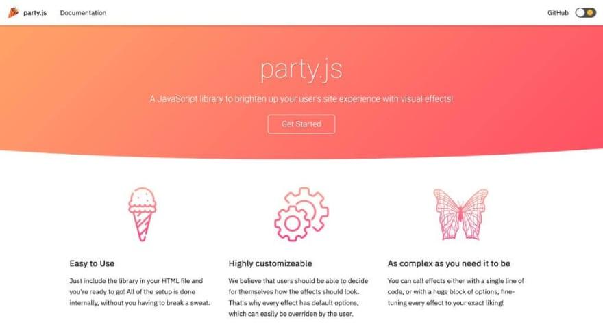 party.js