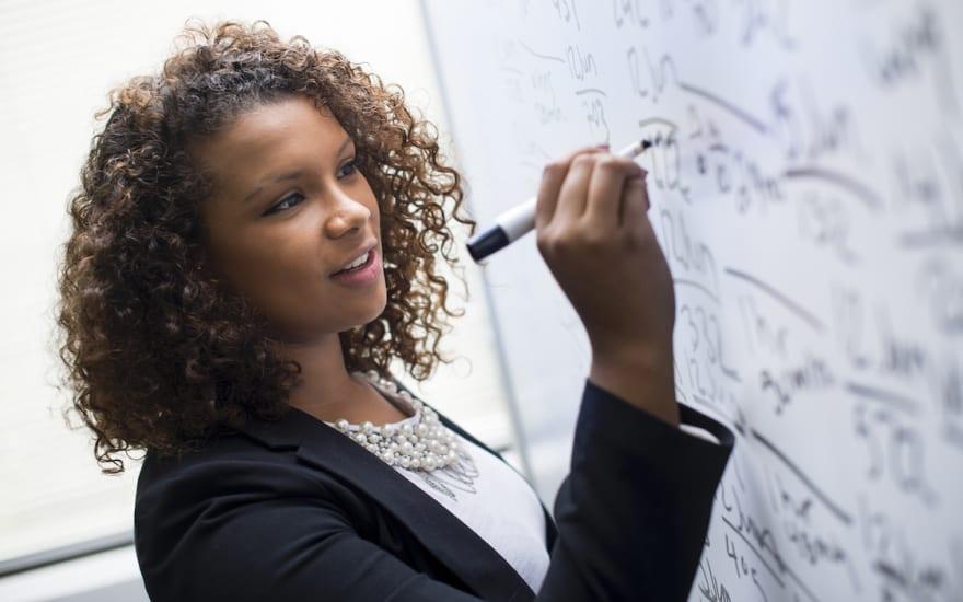 black-woman-at-whiteboard
