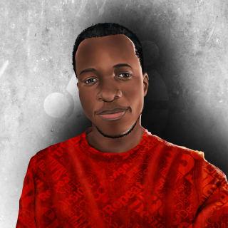 Jean Roger Nigoumi Guiala profile picture
