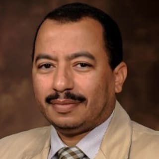 Alaa Sadik profile picture