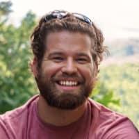 Alex Mourer profile image