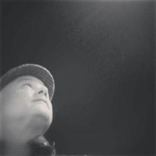 Alessandro C Silva profile picture