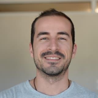 Mario Rodeghiero profile picture