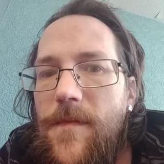 Paul Haworth profile picture