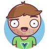 pixleight profile image